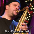 02 bob franceschini