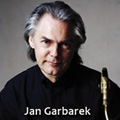 30 jan garbarek