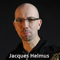 47 jacques helmus