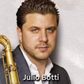 49 julio botti